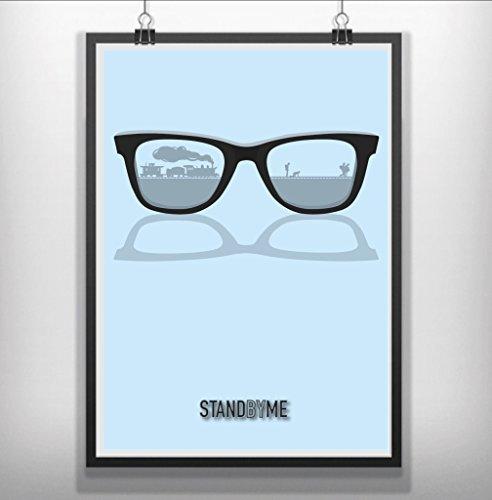 stand-by-me-minimal-minimalist-movie-film-print-poster