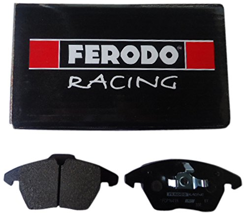 Ferodo Racing FCP1641H Serie Pastiglie Freno
