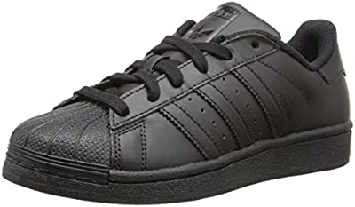 Basket adidas Originals Superstar Junior B25724 500