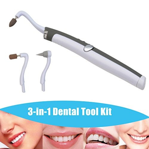 inkint-3-in-1-electric-sonic-vibration-dental-stain-remover-tooth-plaque-polishing-eraser-molars-set