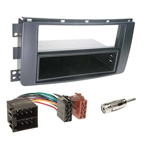 kit-mascherina-adattatore-autoradio-1-din-per-smart-car-fortwo-2007-2010