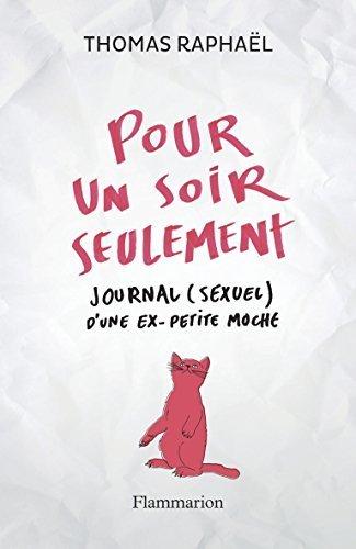 Pour Un Soir Seulement [Pdf/ePub] eBook