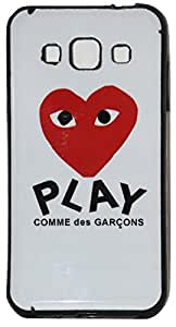 Ae Brand Mobile Back Cover For Samsung Galaxy J2