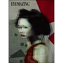 Eyemazing Spring issue 2009