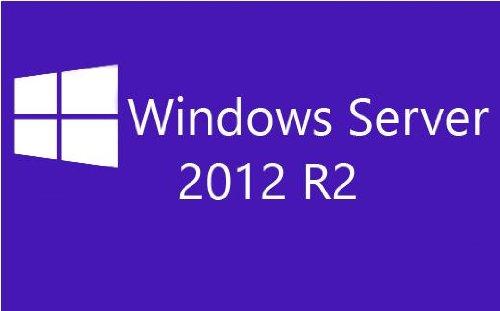 Preisvergleich Produktbild Lizenz / Windows Server 2012 R2 Essentials ROK 1-2 CPU Multi-Language
