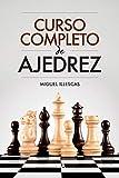Curso completo de ajedrez (PRACTICA)