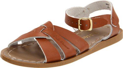 salt-water-sandals-sandalias-de-vestir-para-nino-beige-canela