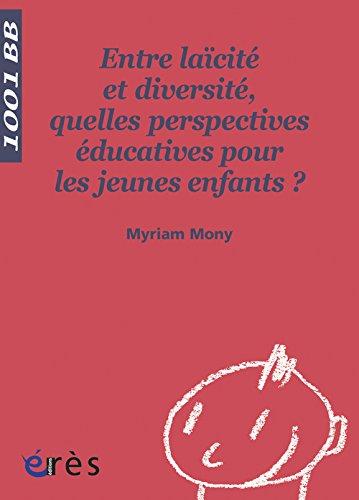 entre-lacit-et-diversit-quelles-perspectives-ducatives-pour-les-jeunes-enfants
