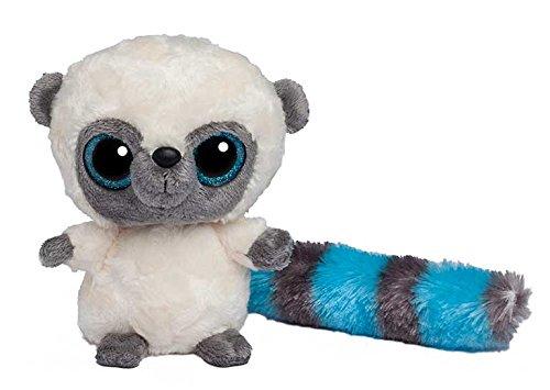 YooHoo Glitter, weiß/blau (Aurora 0060079370)