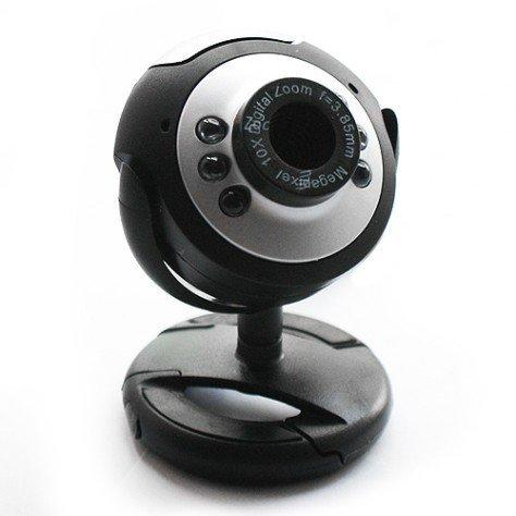 f9q-usb-12mp-mic-webcam-web-cam-camescope-appareil-photo-pour-pc-portable-en-ligne-msn-skype