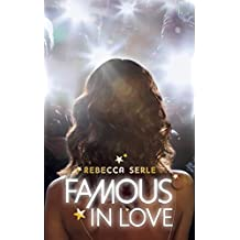 Famous in love (Bloom)