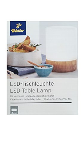 tcm-tchibo-led-lampara-de-mesa-lampara-de-mesa-lampara-cristal-metal-para-interior-y-exterior