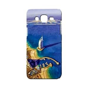 BLUEDIO Designer Printed Back case cover for Samsung Galaxy Grand 2 - G4584