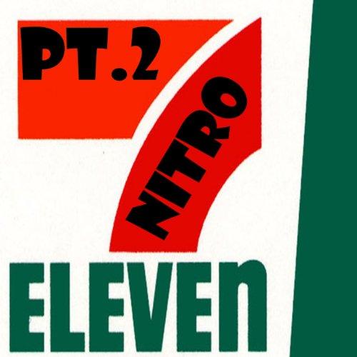 7-eleven-pt-2
