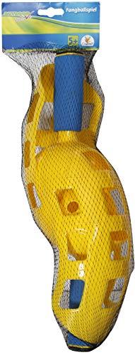 VEDES Großhandel GmbH - Ware Outdoor Active Schleuderballspiel Banana Game