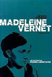 Madeleine Vernet et l´Avenir social
