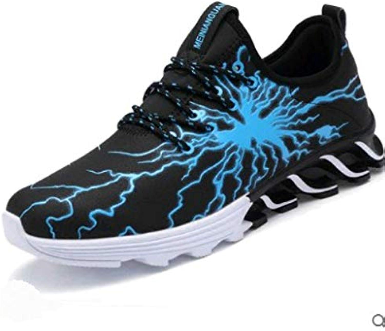 competitive price 3d3d3 9d059 adidas hommes   eacute  chaussures de football b072n2vpjf ace tango 73 au  parent,