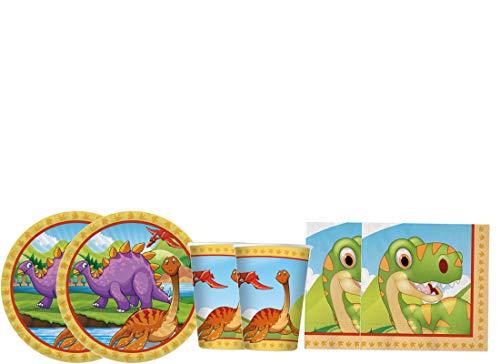 kit - A Baby-Dino-Party-Koordinator