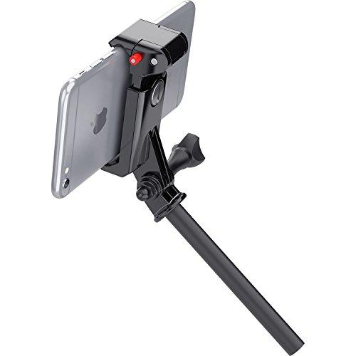 SP Gadgets 53069 Phone Mount für GoPro -