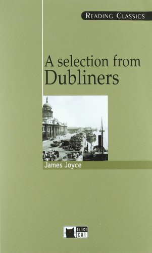 RC.SELECTION FROM DUBLINERS+CD