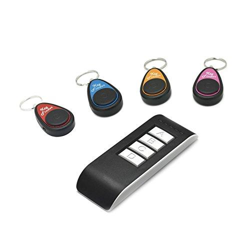 sidiou-group-tecla-de-ayuda-electronica-de-busqueda-de-transmisor-para-detectar-keyfinder-llave-elec