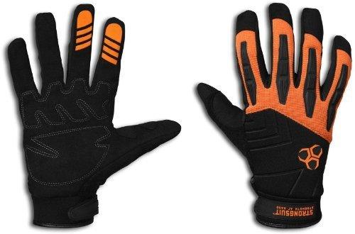 strongsuit-10400-m-brawny-heavy-duty-work-gloves-medium-by-strongsuit