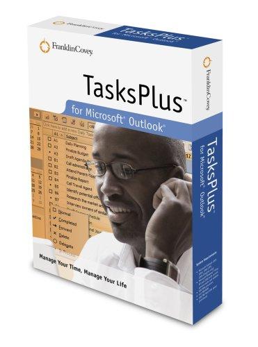 franklin-covey-franklincovey-tasksplus-for-outlook