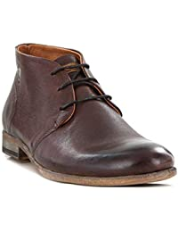 14453d51cf6 Amazon.fr   Kost - Chaussures homme   Chaussures   Chaussures et Sacs
