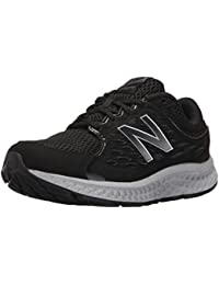 New Balance 420v3, Chaussures de Fitness Femme