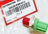 numero de pieza 30530p5m013 detonación Sensor de detonación ACCORD CIVIC PRELUDE