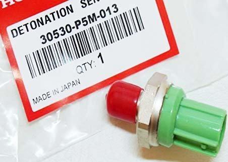 Teilenummer 30530p5m013 Detonation Klopfsensor ACCORD CIVIC PRELUDE