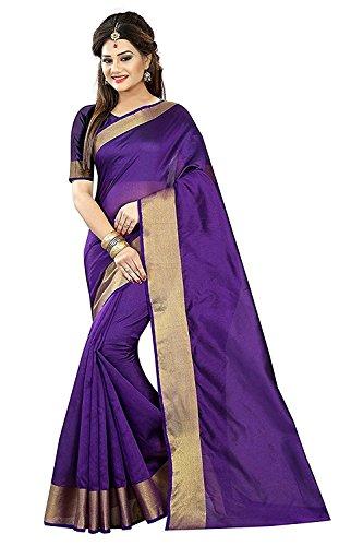 sarees For Women Party Wear Half Sarees Offer Designer Below 500 Rupees...