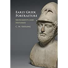 Early Greek Portraiture: Monuments and Histories