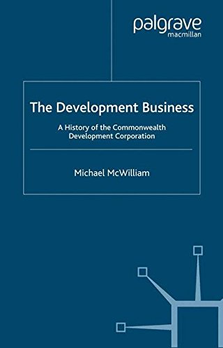 the-development-business-a-history-of-the-commonwealth-development-corporation