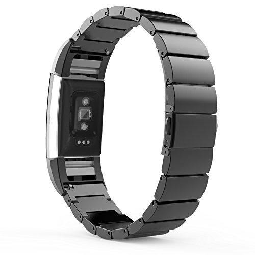 moko-fitbit-charge-2-correa-reemplazo-smartwatch-band-de-reloj-de-acero-inoxidable-bracelete-con-heb