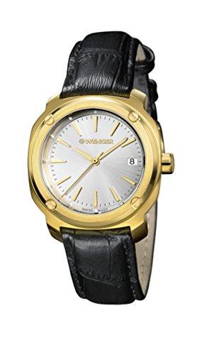 Orologio da Donna Wenger 01.1121.104