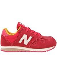 New Balance 430- Zapatilla casual para niña 48259 (40) t4ruR2yd