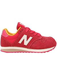 New Balance 430- Zapatilla casual para niña 48259 (40)