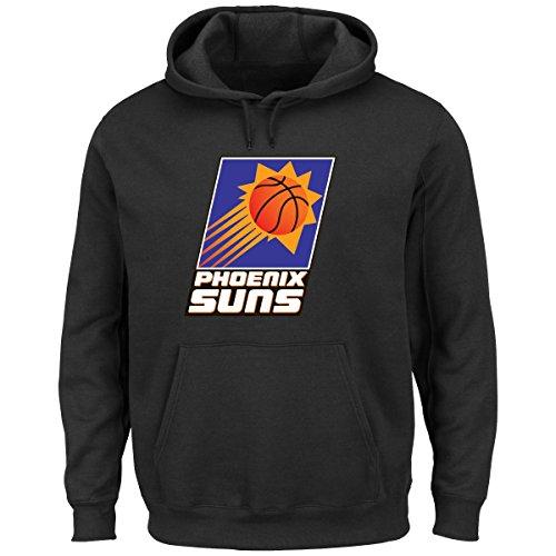 Phoenix Suns Majestic NBA