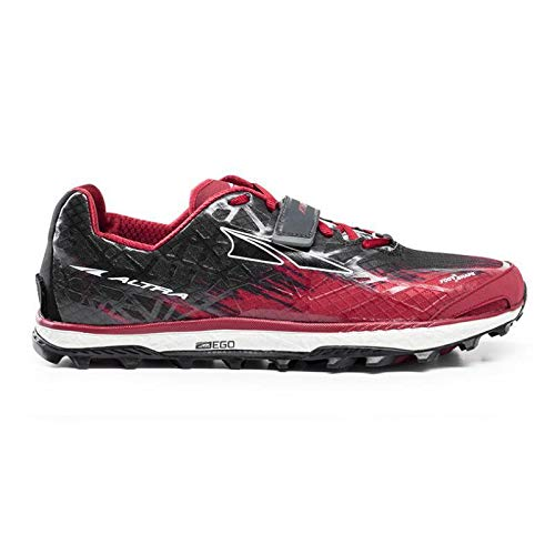 Altra King MT 1.5 Red 44.5
