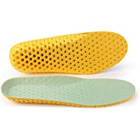 Soft Shoe Einlegesohlen Performance Shoe Pads, Unisex, 2 Packs preisvergleich bei billige-tabletten.eu