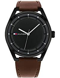 Tommy Hilfiger Watch. 1791771