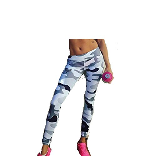 Lux Lyra 11572 Polyester Printable Leggings (Lux Lyra11572_Multicolor)  available at amazon for Rs.349