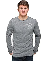 New England Patriots Huddle Henley