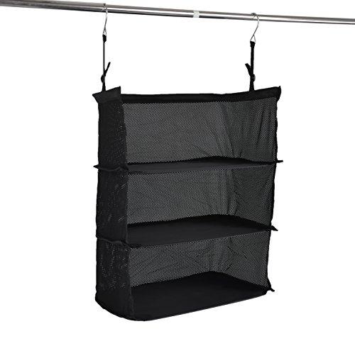 eggdel-ripiani-organizer-da-viaggio-per-armadio-pieghevole-per-riporre-i-vestiti