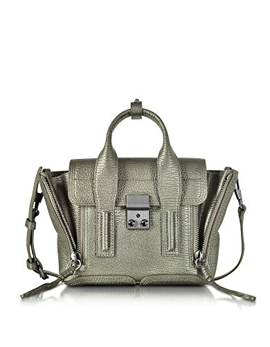 31-phillip-lim-womens-ah160226mfspewter-grey-leather-handbag