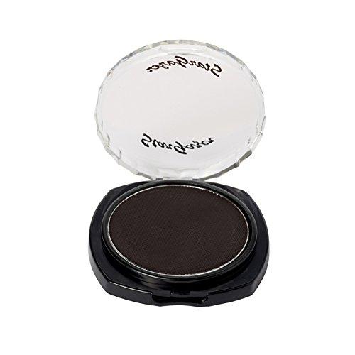 Stargazer Eyeshadow 3.5g