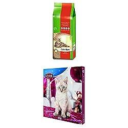 von Cat's Best(2458)Neu kaufen: EUR 27,94