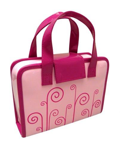 leap-frog-leappad-fashion-handbag