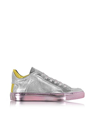 mm6-maison-margiela-damen-s40ws0054sy0409964-silber-leder-sneakers